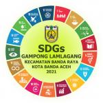 PEMUTAKHIRAN DATA SDGs