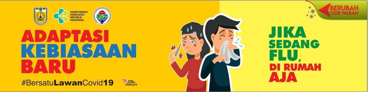 Permalink to:Banner 1 Website Lamlagang